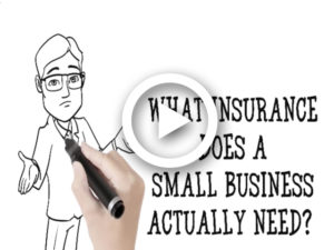 Auto and home insurance in Parkland FL