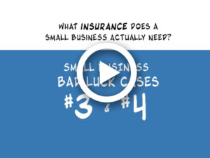 Auto and home insurance in Cary NC